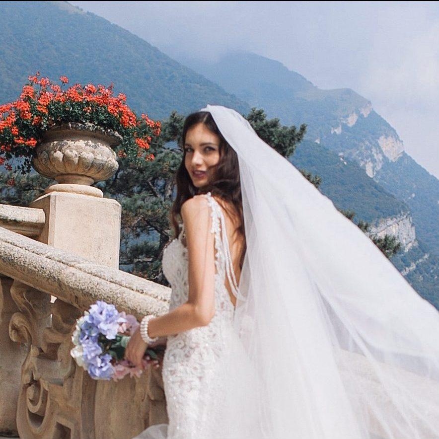 Matrimonio In Vista : Leonardo dicaprio matrimonio in vista sta per sposare camila morrone